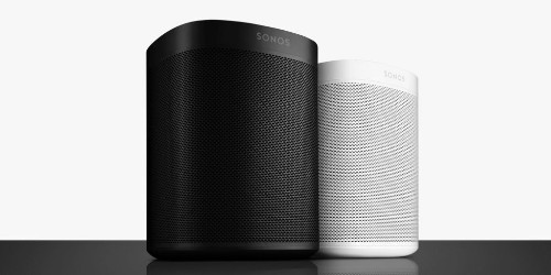 Sonos AirPlay sale, Apple Watch Series 5 $50 off, more - 9to5Mac
