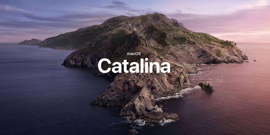 Apple releases macOS Catalina 10.15.5 with new Battery Health Management feature - 9to5Mac