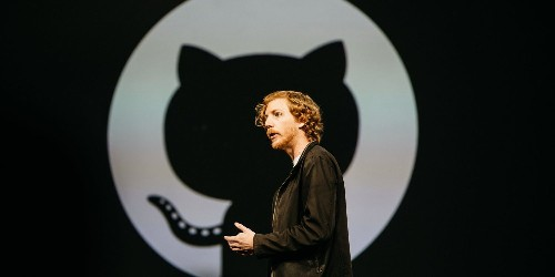 Microsoft acquires software development platform GitHub for $7.5B, exodus begins
