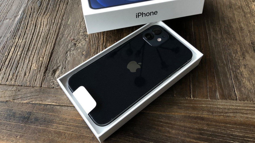 First iPhone 12 and iPhone 12 Pro pre-orders begin arriving to customers around the world - 9to5Mac