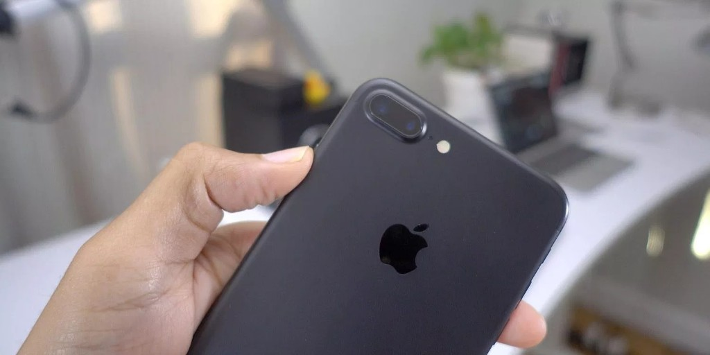 iPhone 7 trade in value: How much cash can you get? - 9to5Mac