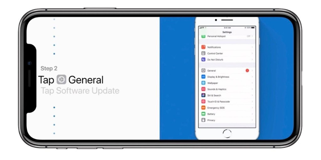 Apple Support launches YouTube channel featuring how-to tutorial videos for iPhone and iPad - 9to5Mac