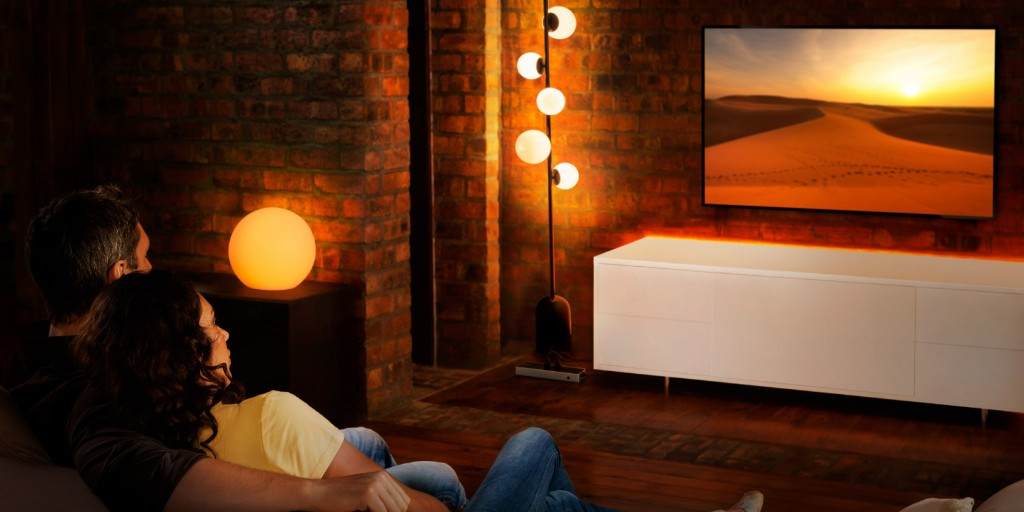 HomeKit Surge Protectors: A round up of the best products - 9to5Mac