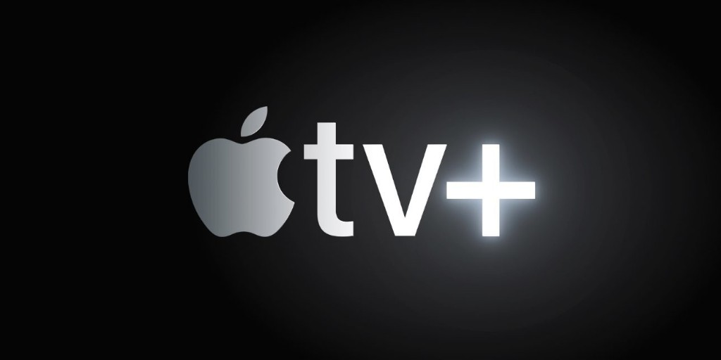 Apple TV+ Plus Guide: Here's all the Apple TV shows and movies available now