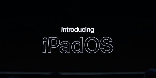 Apple shares new how-to videos highlighting iPadOS features on YouTube