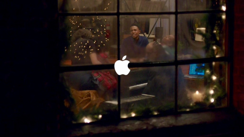 Cryptic leaker says Apple has a 'Christmas surprise' in store for this year, what could it be? - 9to5Mac