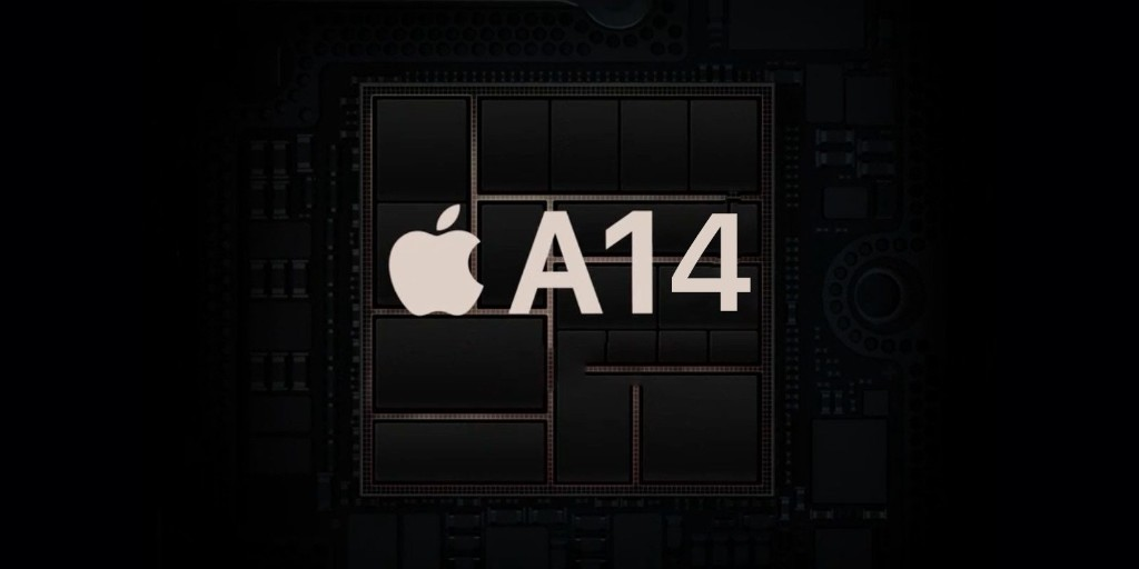 SoftBank mulls sale of Arm Holdings, could Apple be a potential buyer? - 9to5Mac