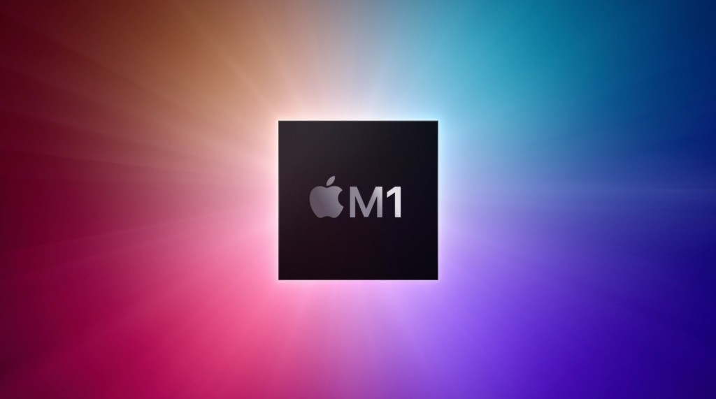Apple unveils M1, its first system-on-a-chip for Mac computers - 9to5Mac