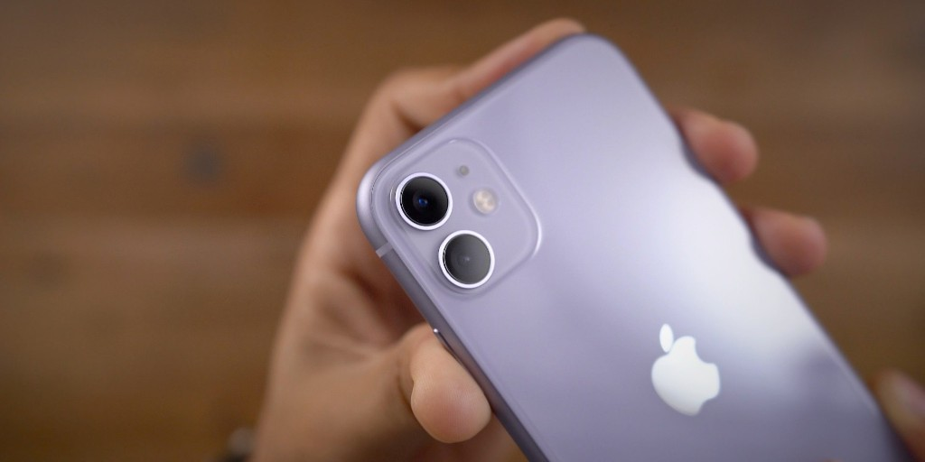 Apple analyst Kuo forecasts 10% YOY growth in iPhone sales for Q1 2020, boosted by 'iPhone SE 2' launch - 9to5Mac