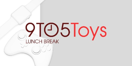 9to5Toys Last Call: Sonos PLAY:1 Speaker $165, Seagate 8TB Hard Drive w/ USB Hub $162, Samsung 50″ UHDTV $500, more