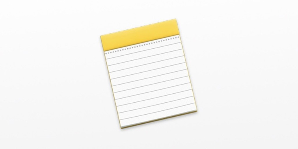 How to quickly select, move, delete notes on iPhone and iPad - 9to5Mac