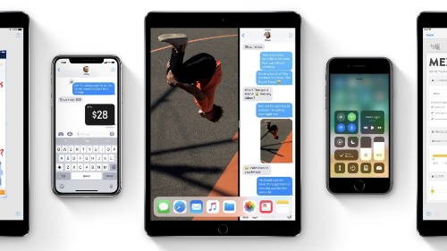 From iOS 12 to watchOS 5: All the new Apple software we expect this year - 9to5Mac