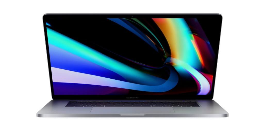 Apple's 16-inch MacBook Pro up to $550 off, Retina 5K iMac $1,649, Wyze Cam $21, more - 9to5Mac