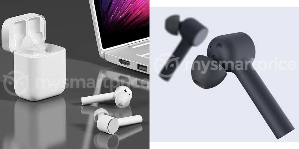 Just Gadgets - cover