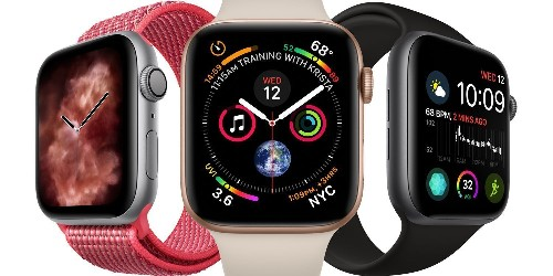 Everything we know so far about the Apple Watch Series 6 - 9to5Mac