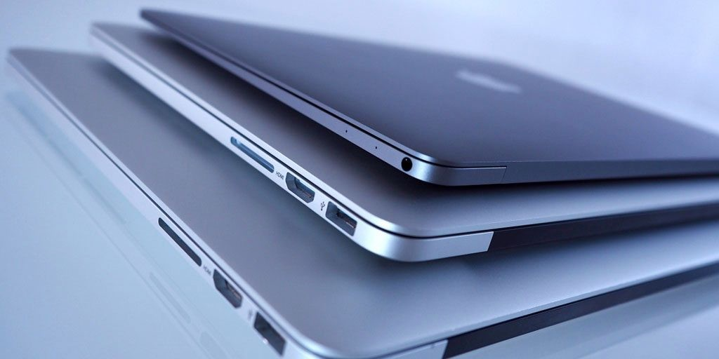 """Apple applies for patent for fuel cell system that could power a MacBook """"for days or even weeks"""" - 9to5Mac"""