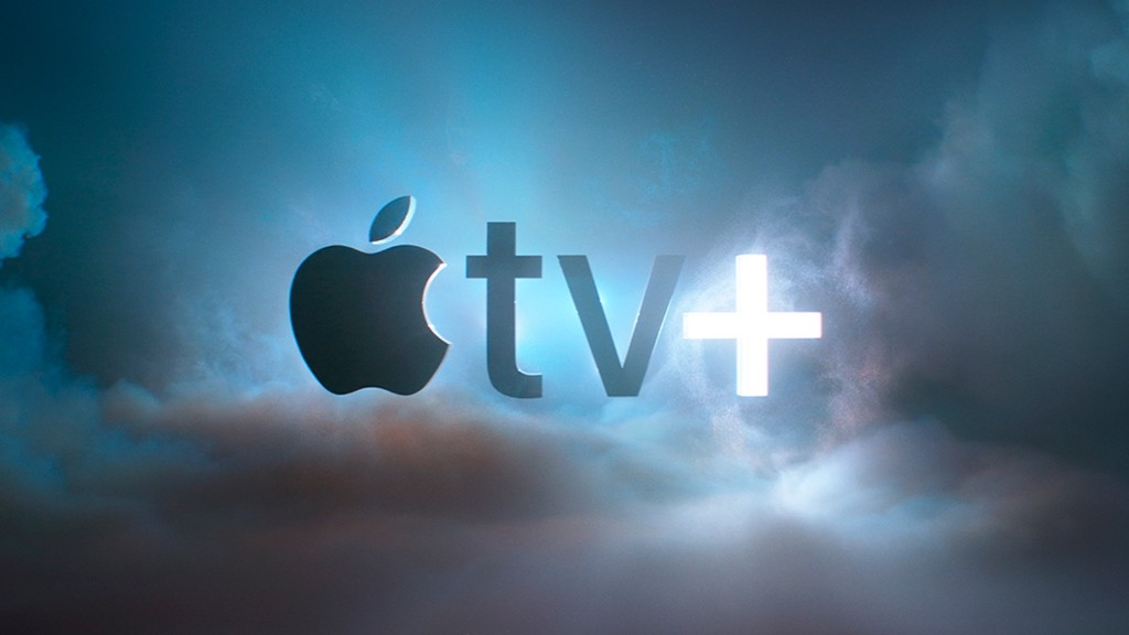 Apple TV+ acquires movie rights to 'Cherry' with Tom Holland and Ciara Bravo for $40 million - 9to5Mac