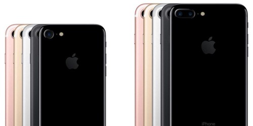 Leaked Apple document shows how iPhone service eligibility is determined
