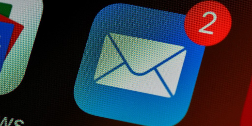 What's the best email app for iPhone? [Updated for 2020] - 9to5Mac