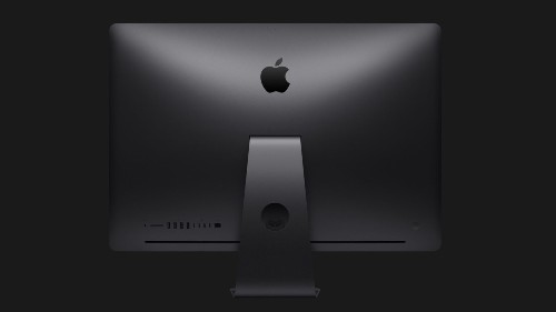 Opinion: The 10-Core iMac Pro sans additional upgrades is the best bang for the buck