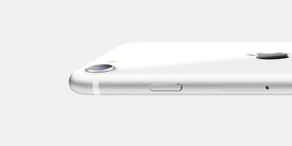 Kuo: New iPhone SE unlikely to be announced in the first half of 2021 - 9to5Mac