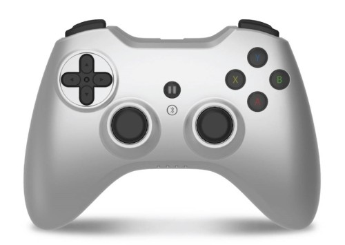 Signal announces first full-size MFi Bluetooth games controller - 9to5Mac