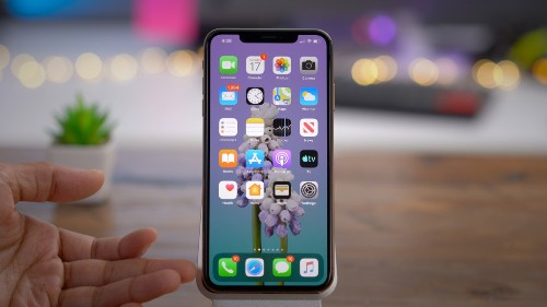 iOS 13.1.3 is the latest software update from Apple to fix iPhone and iPad bugs [U] - 9to5Mac