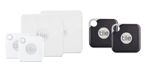 Everything we know about Apple's Tile-like item tracking device