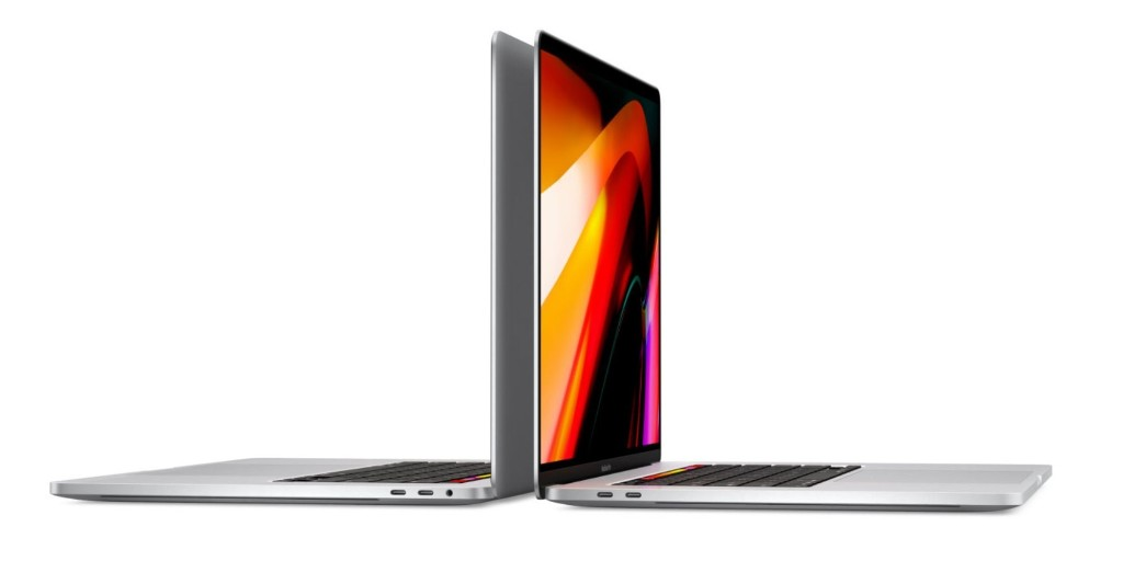 16-inch MacBook Pro gets first discount, plus AirPods Pro deals - 9to5Mac