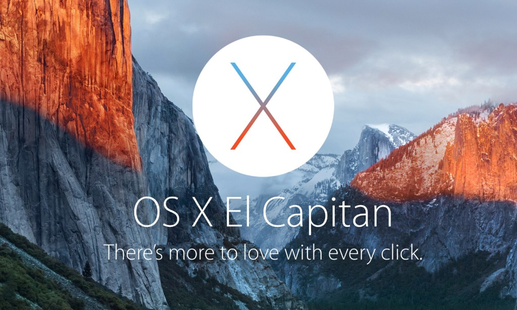Apple releases OS X El Capitan, featuring full-screen Split View, new Notes, revamped Spotlight Search, Safari 9 and more - 9to5Mac