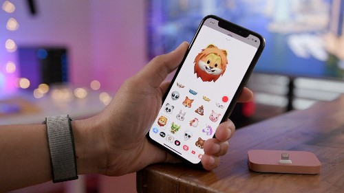 Apple releases second iOS 11.3 public beta for iPhone and iPad - 9to5Mac