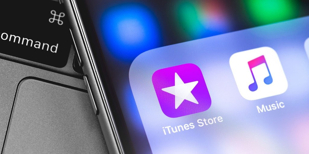 Universal to offer $20 iTunes rentals of movies still in theaters starting this week - 9to5Mac