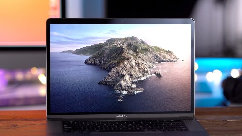 macOS Catalina now available, here are the top 7 new Mac features
