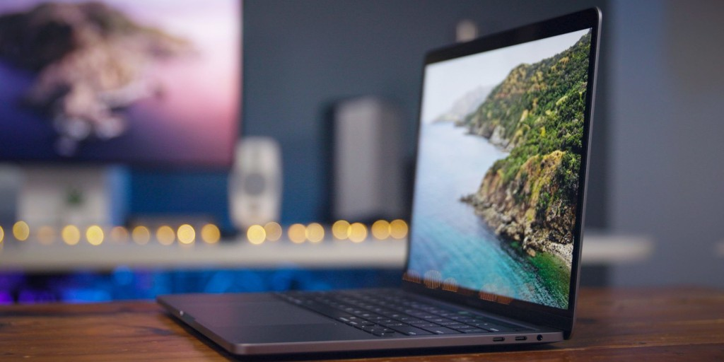 9to5Rewards: Enter to win MacBook Pro from Chargeasap [Giveaway] - 9to5Mac