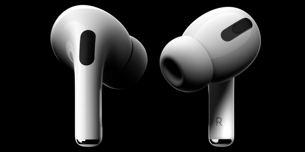 Ear Buds  - Couverture