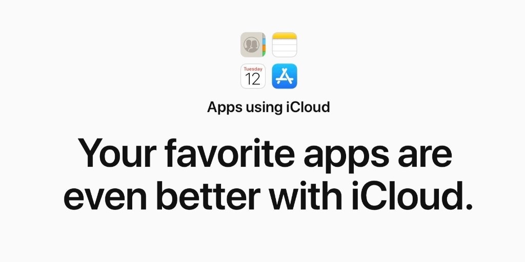 Report says Apple halved spending on Amazon Web Services last year as it moves more cloud service operations in-house - 9to5Mac