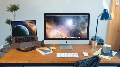 Luna Display adds new Mac-to-Mac mode as it competes with Apple's Sidecar feature
