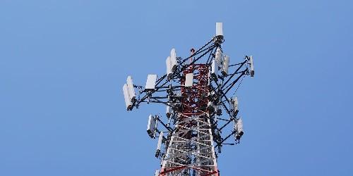 Real-life 5G test burns through data plan in less than an hour