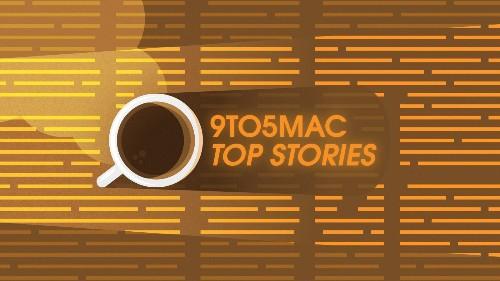 This week's top stories: 2020 iPad Pro rumors, Apple Watch rewards, iCloud encryption, more