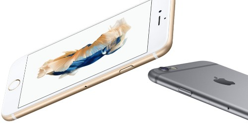 Opinion: Why 'peak iPhone' is likely temporary, but Apple may have to think the unthinkable on price