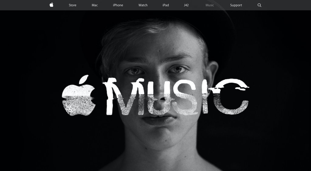 Apple Music launches $50 million COVID-19 advance royalty fund to help indie labels - 9to5Mac