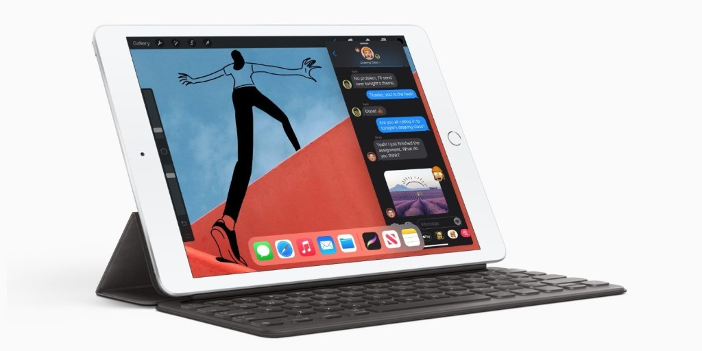 Friday deals: Latest 10.2-inch iPad and iPad Pro on sale, HomeKit accessories, more - 9to5Mac