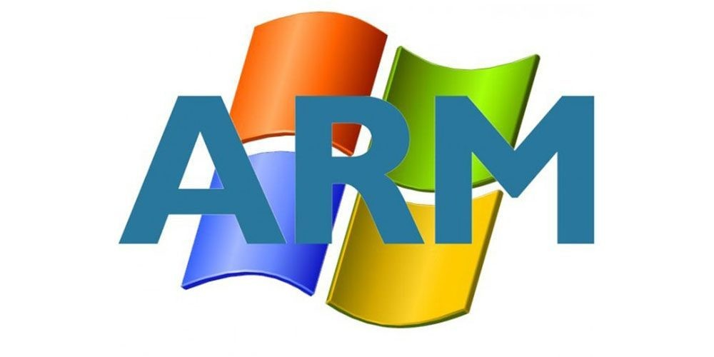Switch to ARM won't just be Macs, but better Windows PCs too- 9to5Mac