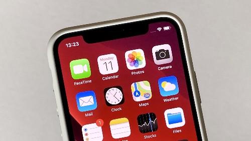 Apple blocks downgrades to iOS 13.3 as jailbreak release looms - 9to5Mac