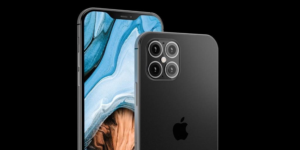 Apple News & Rumours - cover