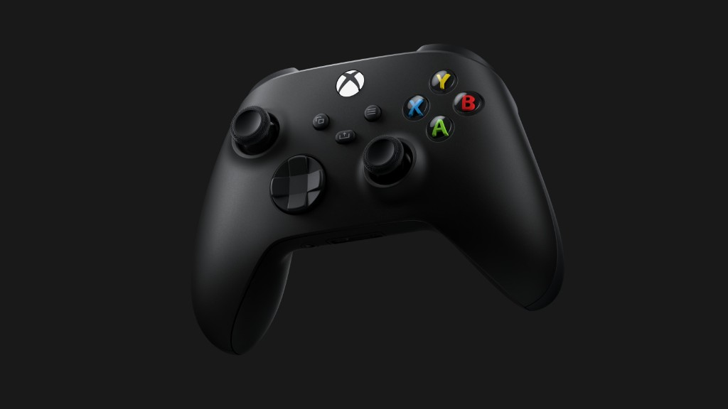Apple is working with Microsoft to bring Xbox Series X controller support to Apple devices - 9to5Mac