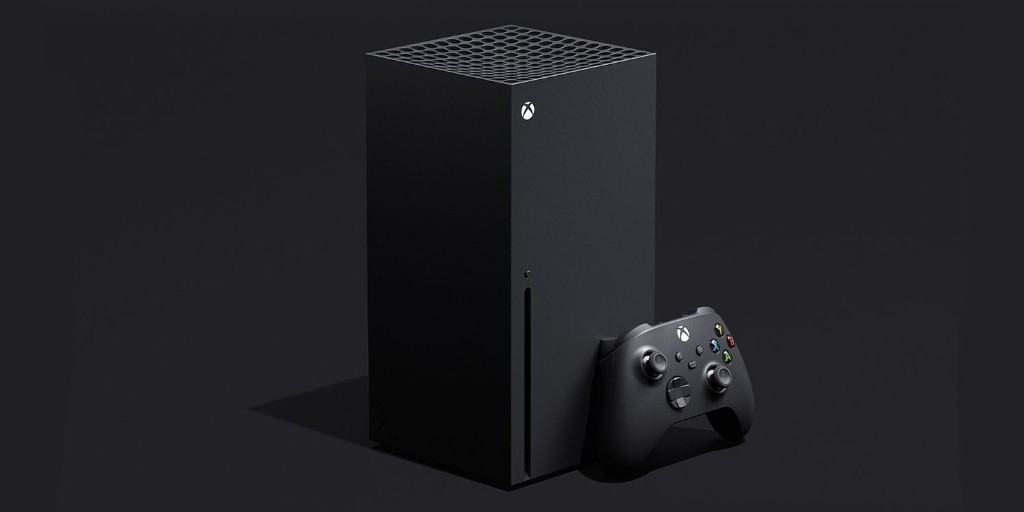 Xbox games commission different from App Store commission - 9to5Mac