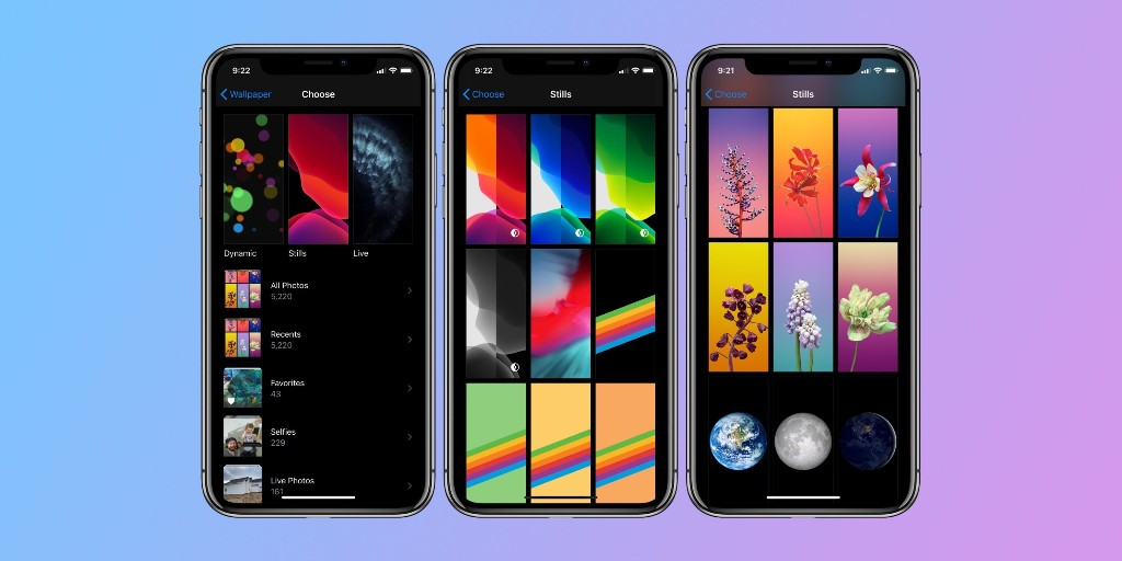 iOS 14: Major accessibility features, Alipay Apple Pay, wallpaper app integration, more - 9to5Mac
