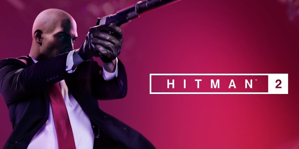 Today's Best Game Deals: Hitman 2 Gold $30, Apex Legends Lifeline $6, more - 9to5Toys
