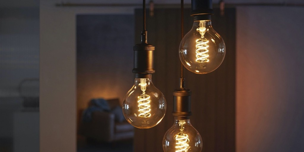 Philips Hue takes up to 20% off lighting bundles: Filament, Go, Ambiance, more - 9to5Toys